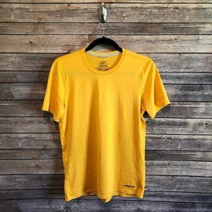 Women's Patagonia Capilene t-shirt
